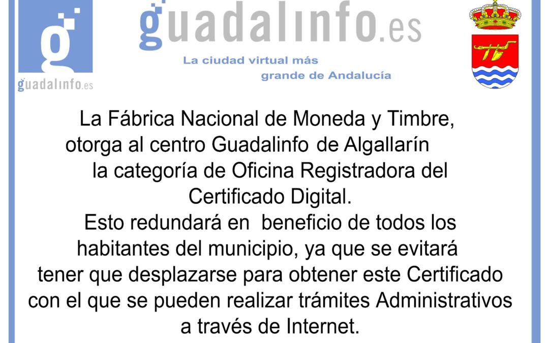 anuncio_guadalinfo_oficina_registradora.png