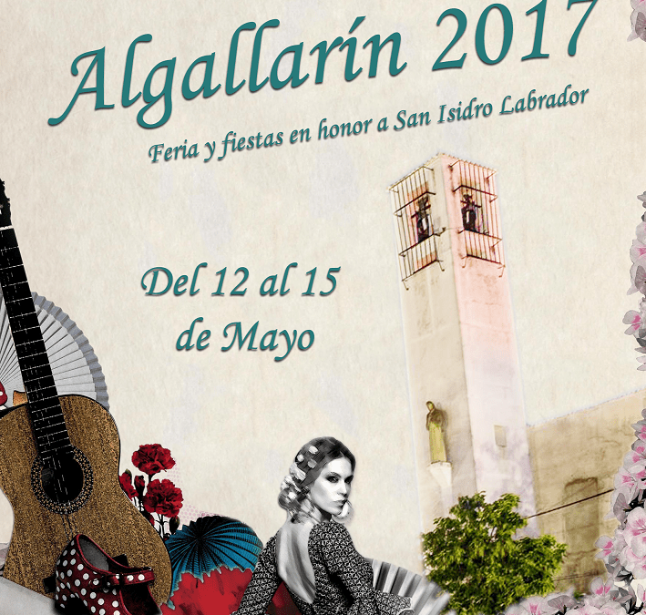 1_-_cartel_feria_2017_algallarin.png