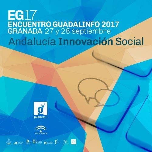 EGT17 Algallarín