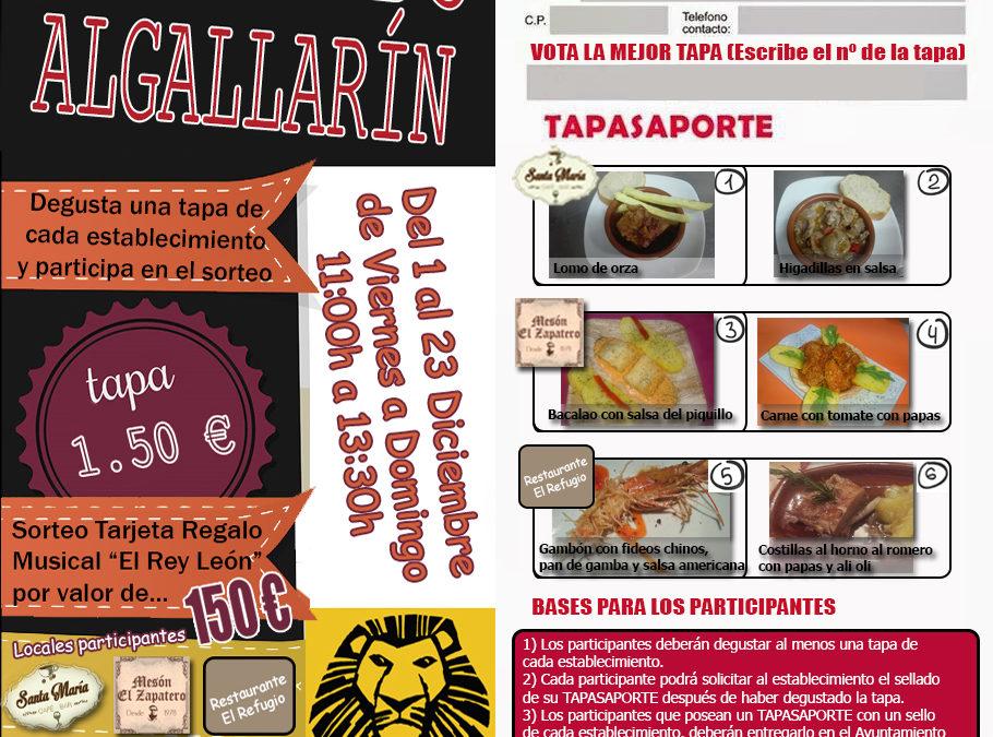 tapeando_algallarin.jpg