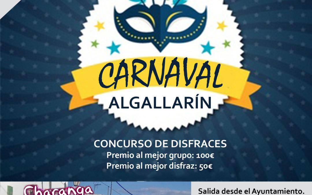 carnaval_algallarin_2018.jpg