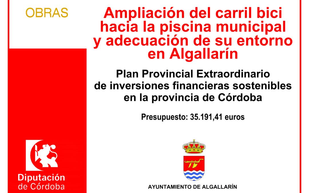 cartel_obra_ampliacion_carril_bici_1500x1125_001.png