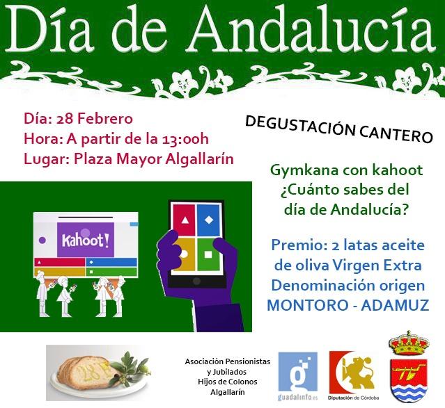 dia_andalucia_algallarin_2018.jpg