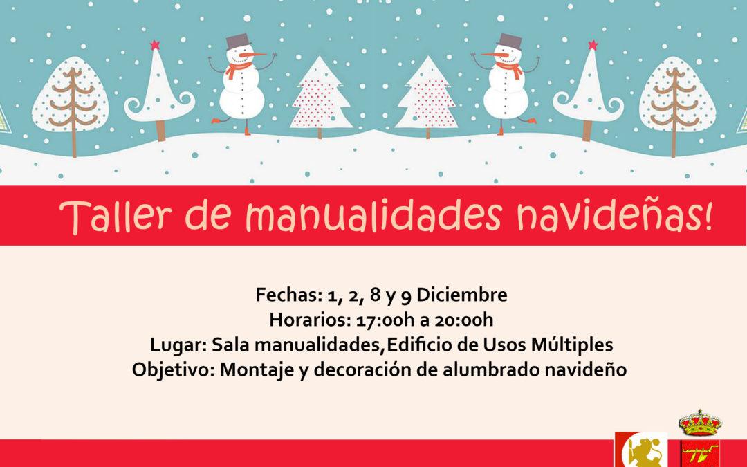 taller_manualidades_algallarin_2017.jpg