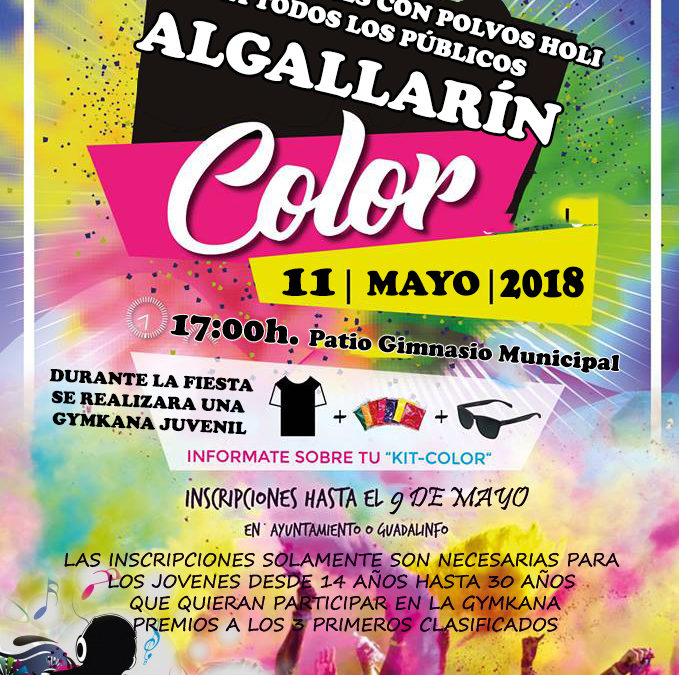 cartel_algallarin_colors_2018.jpg