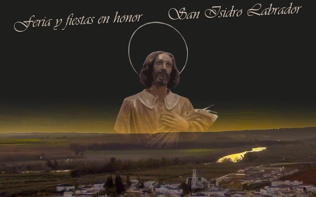 FERIA DE ALGALLARÍN 2018