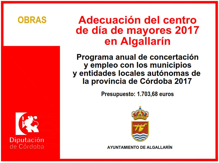 adecuacion_del_centro_de_dia_de_mayores_2017.png