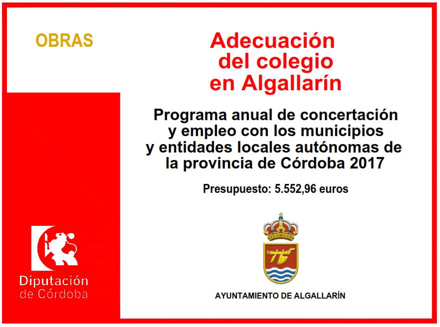 adecuacion_del_colegio_2017.png