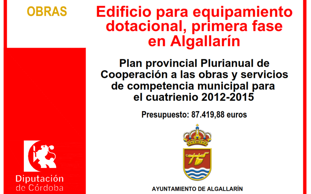 cartel_obra_edificio_equipamiento_dotacional.png