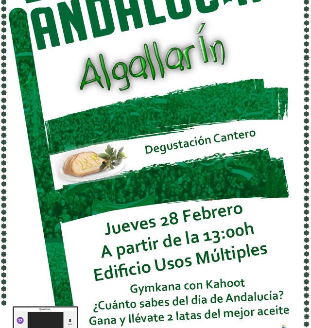 dia_andalucia_2019_algallarin.jpg