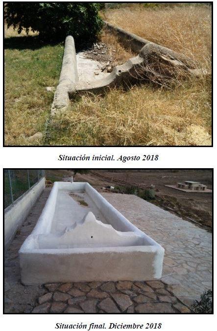 recuperacion_y_puesta_en_uso_del_antiguo_pilar_de.jpg