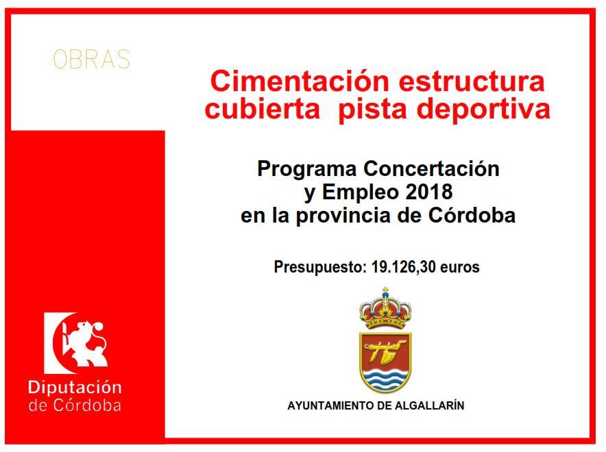 cimentacion_estructura_cubierta_pista_deportiva.jpg