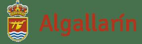 Ayuntamiento de Algallarín